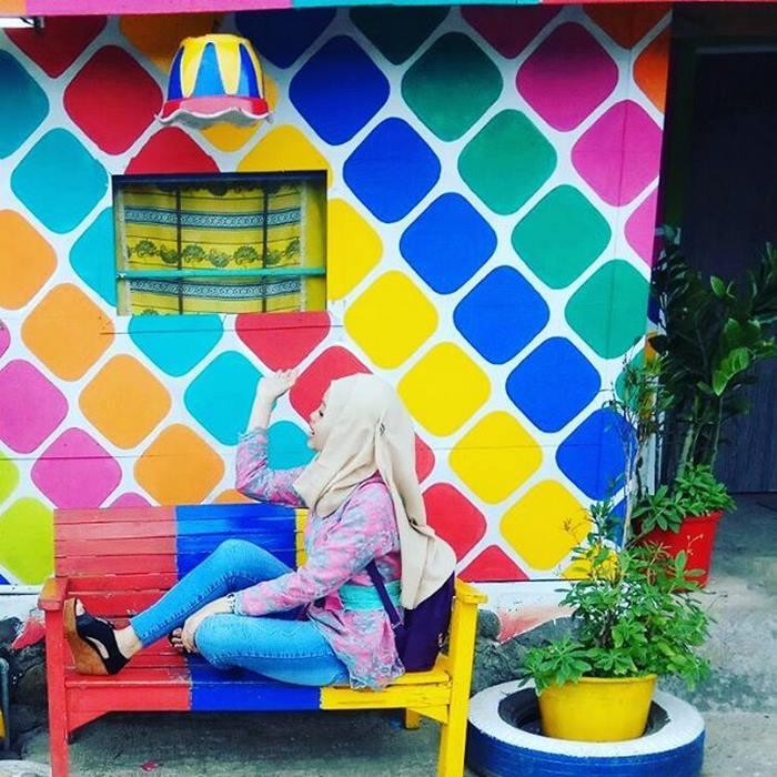 villaggio-arcobaleno-kampung-pelangi-indonesia-07