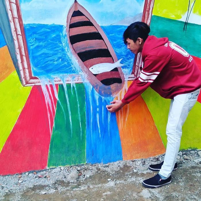 villaggio-arcobaleno-kampung-pelangi-indonesia-09