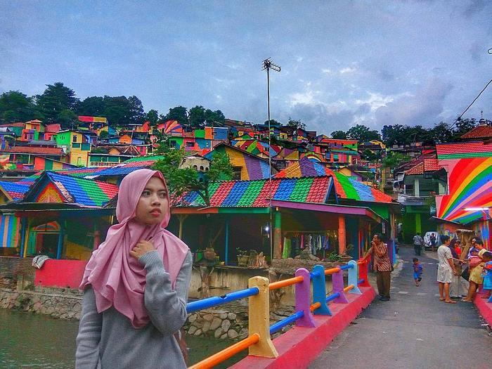 villaggio-arcobaleno-kampung-pelangi-indonesia-11
