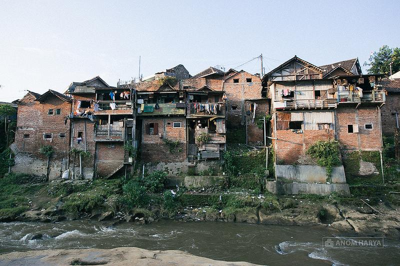 villaggio-arcobaleno-kampung-pelangi-indonesia-12