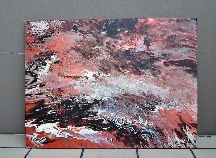 bambina-dipinge-quadri-incredibili-cassie-swirls-08