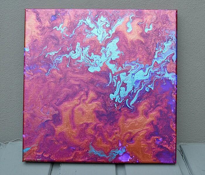 bambina-dipinge-quadri-incredibili-cassie-swirls-09