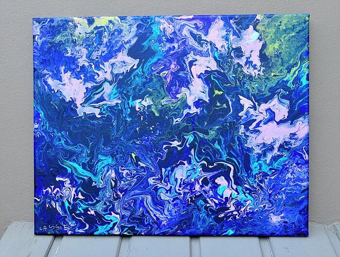 bambina-dipinge-quadri-incredibili-cassie-swirls-12