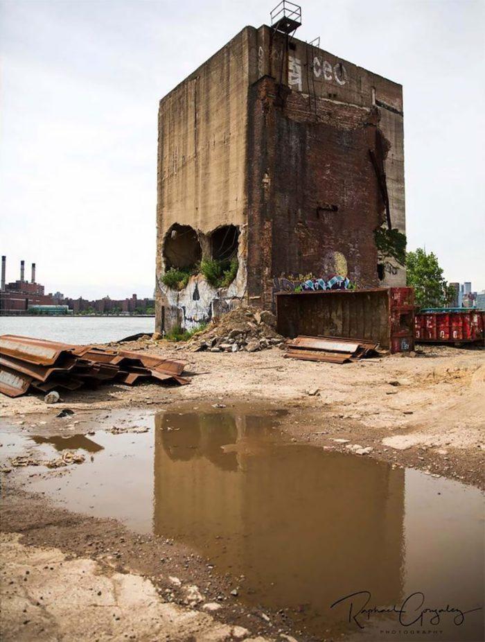 edificio-teschio-street-art-new-york-greg-suits-4