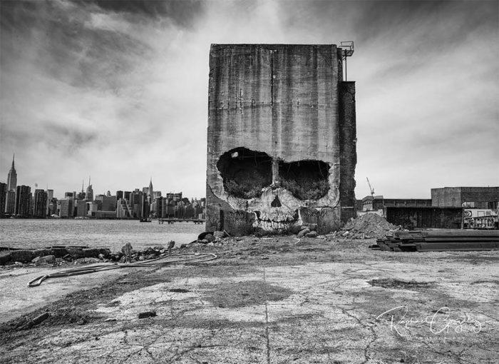 edificio-teschio-street-art-new-york-greg-suits-6