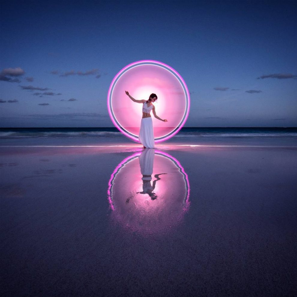 fotografia-surreale-light-painting-eric-pare-02