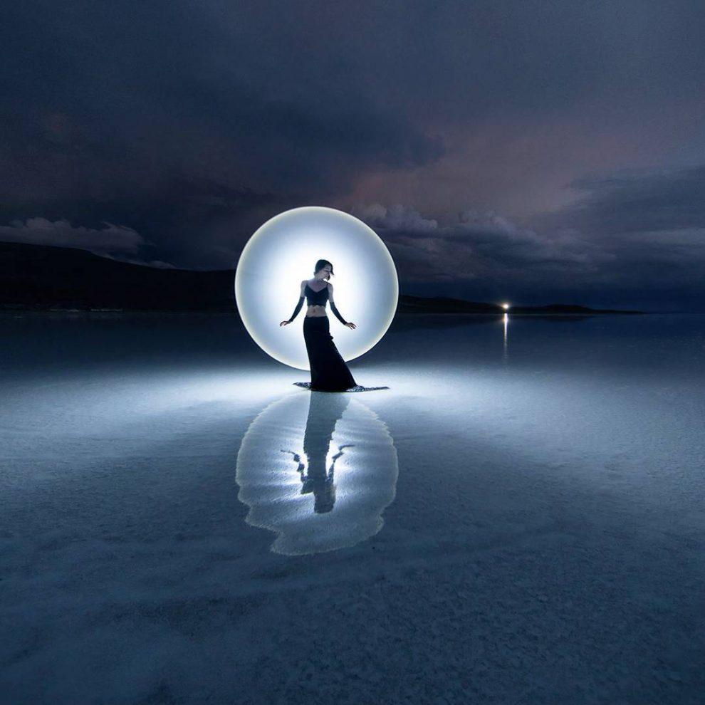 fotografia-surreale-light-painting-eric-pare-07