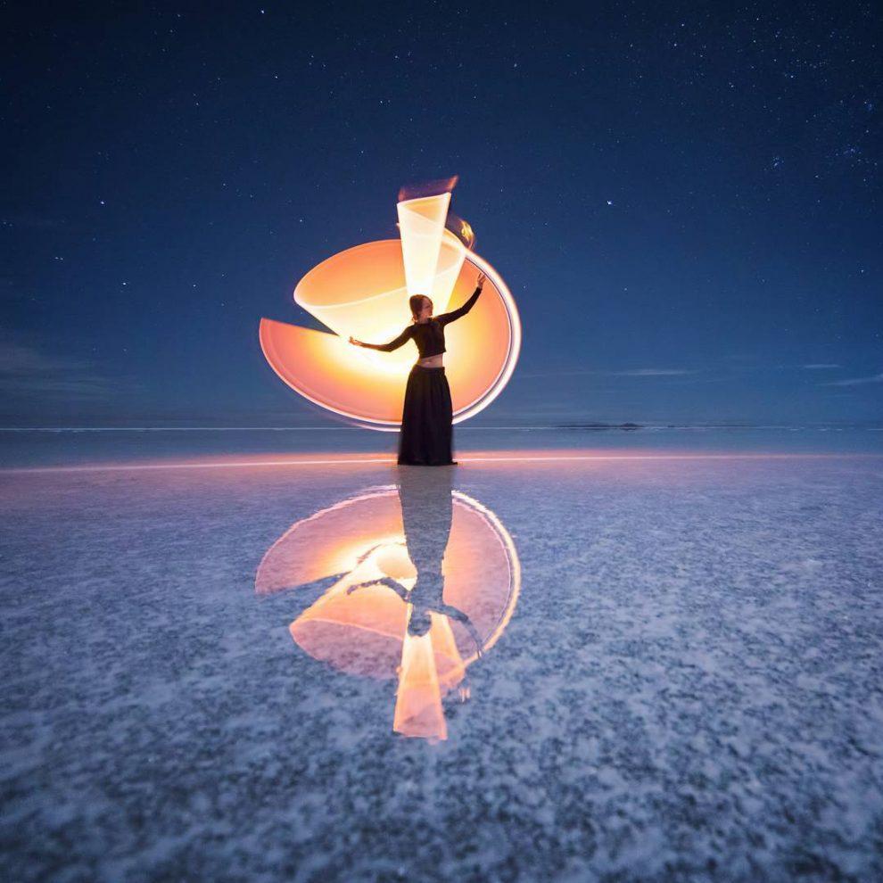fotografia-surreale-light-painting-eric-pare-09