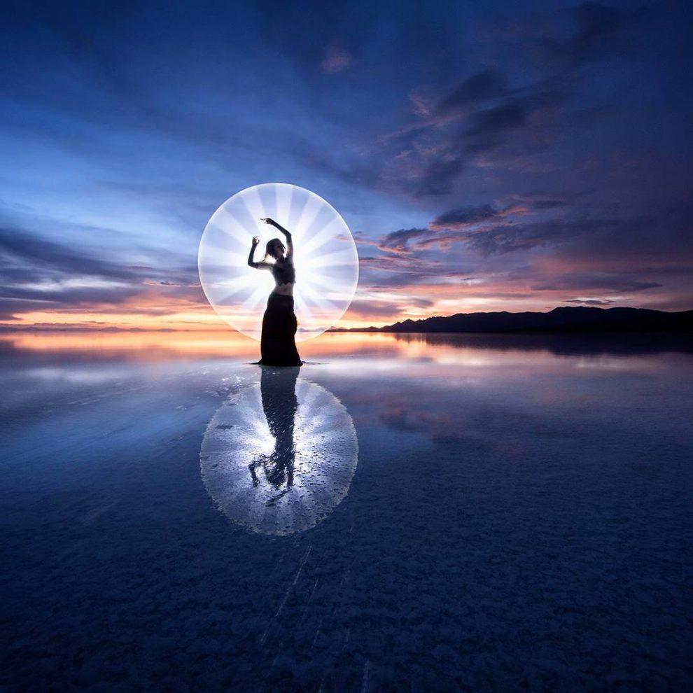 fotografia-surreale-light-painting-eric-pare-10