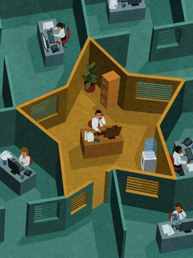 illustrazioni-critica-societa-john-holcroft-01