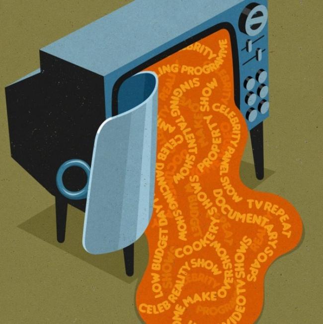 illustrazioni-critica-societa-john-holcroft-06