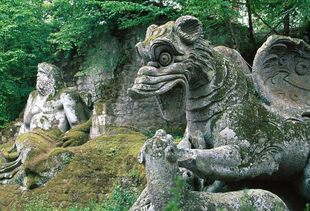 mete-turistiche-inquietanti-luoghi-misteriosi-12