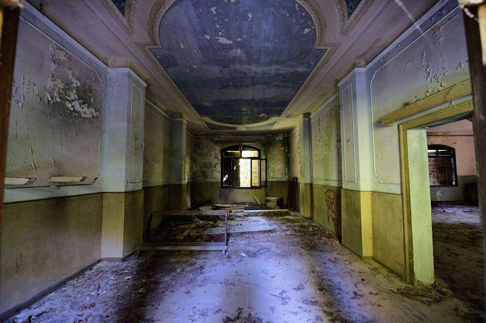 mete-turistiche-inquietanti-luoghi-misteriosi-28