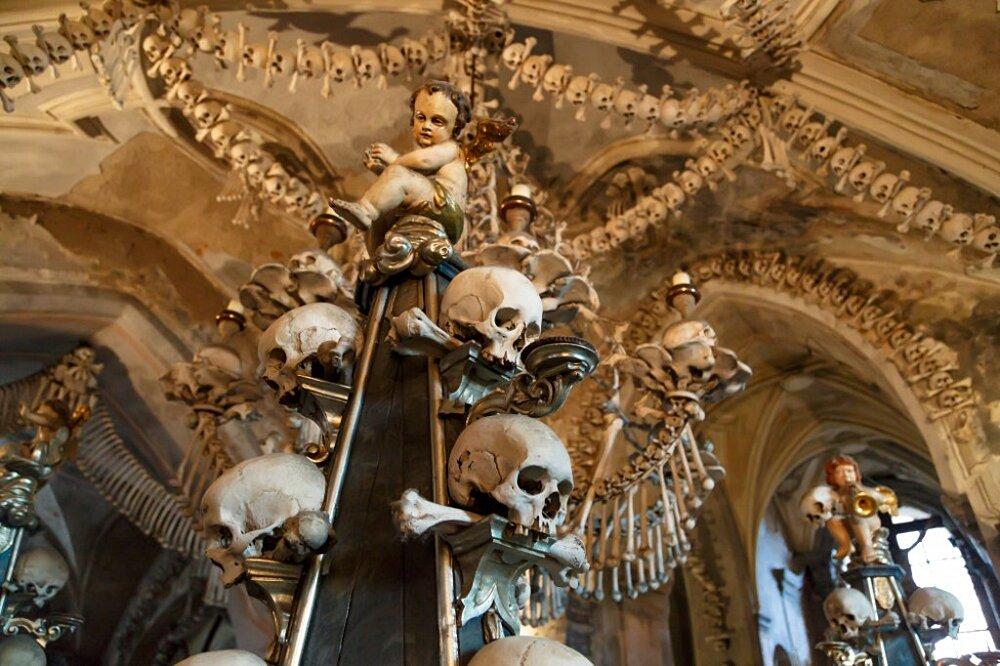 mete-turistiche-inquietanti-luoghi-misteriosi-6