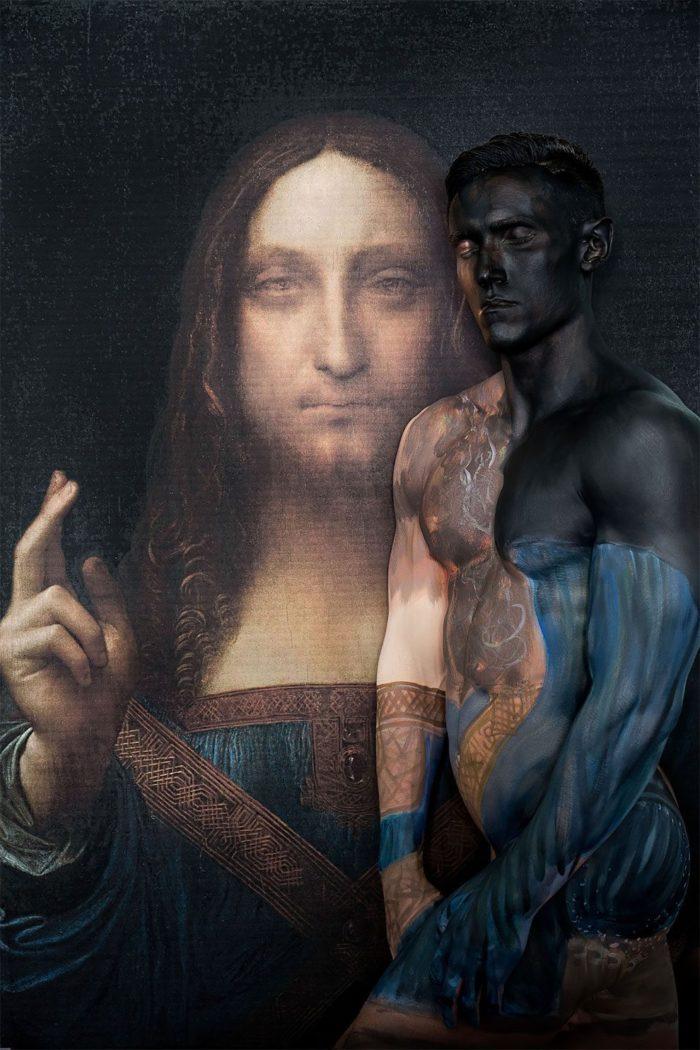 modelli-mimetizzati-dipinti-famosi-body-art-trina-merry-03