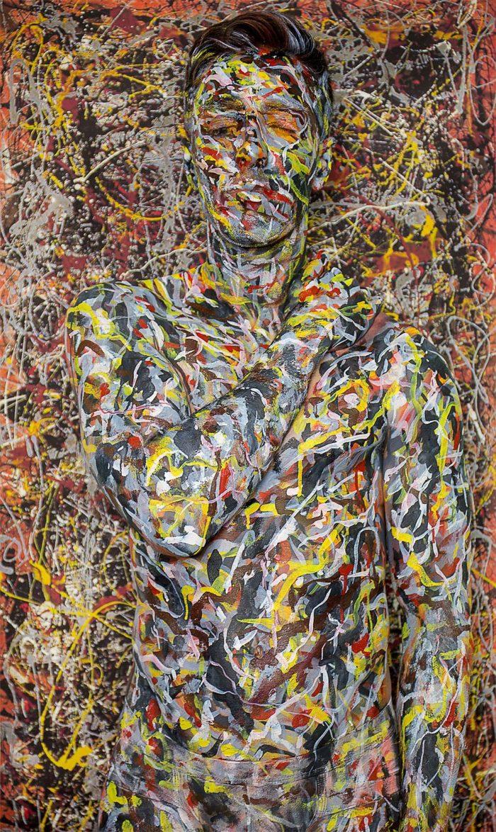 modelli-mimetizzati-dipinti-famosi-body-art-trina-merry-04
