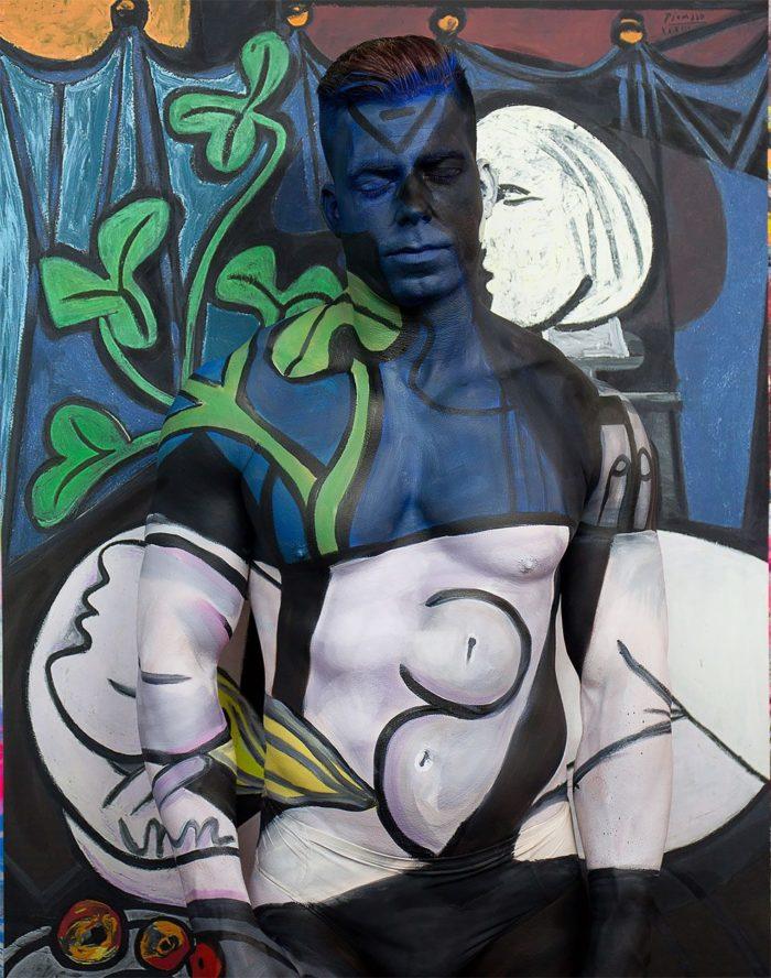 modelli-mimetizzati-dipinti-famosi-body-art-trina-merry-07