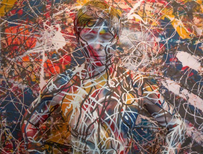 modelli-mimetizzati-dipinti-famosi-body-art-trina-merry-13