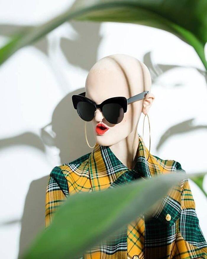 modelli-particolari-bellezza-diversita-moda-23