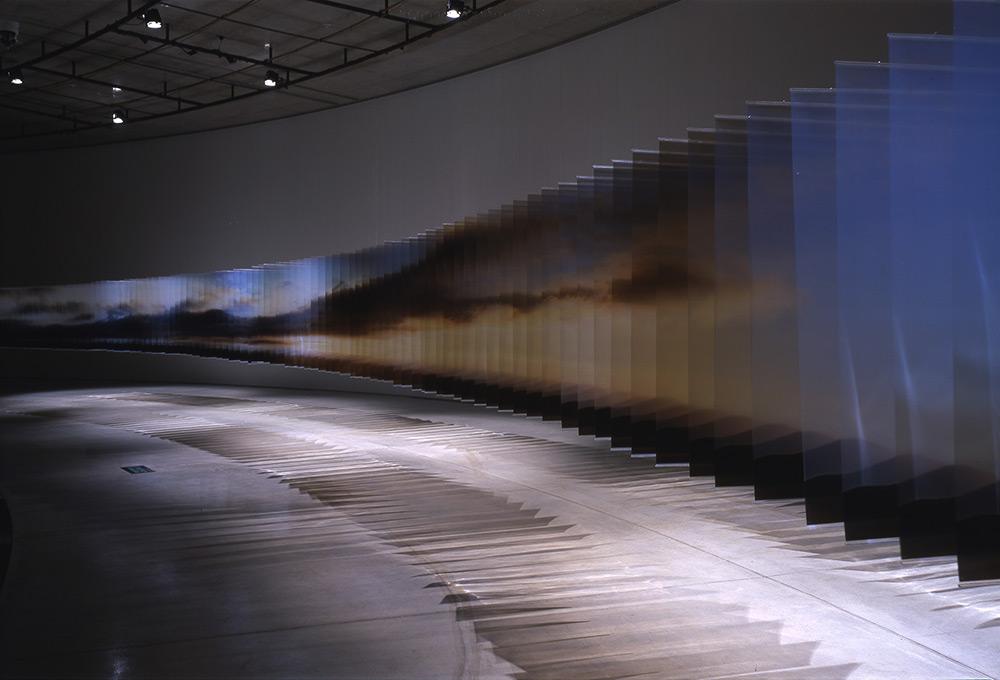 paesaggi-tridimensionali-layer-drawings-nobuhiro-nakanishi-1