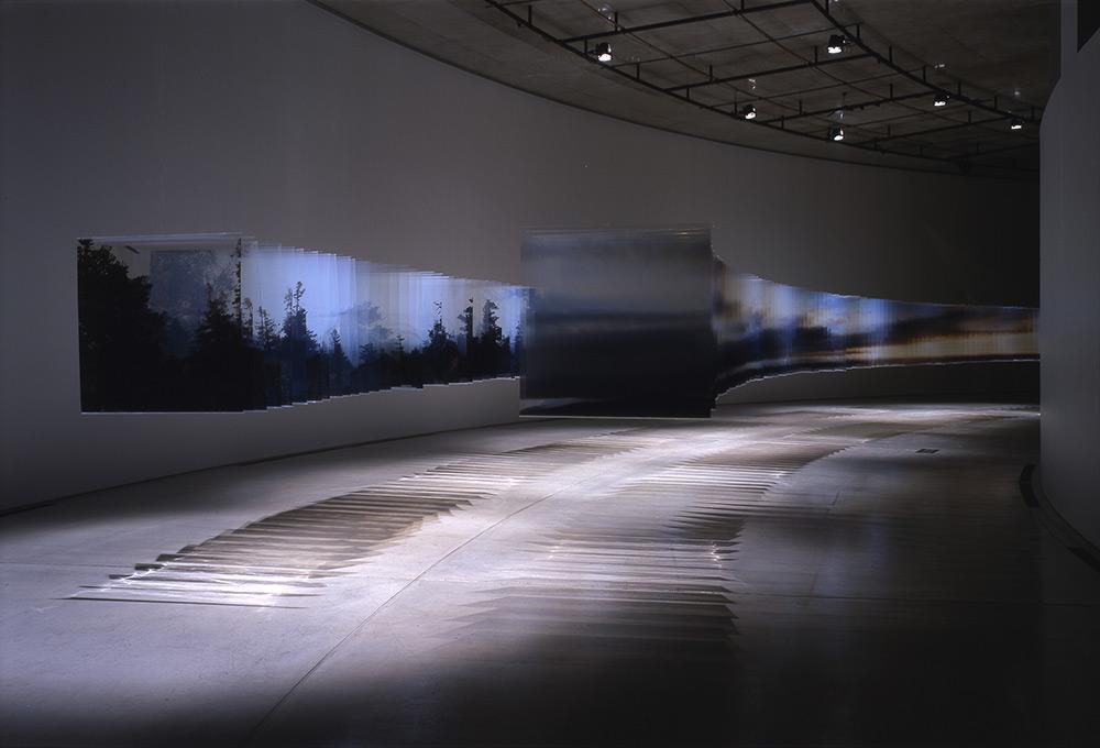 paesaggi-tridimensionali-layer-drawings-nobuhiro-nakanishi-2