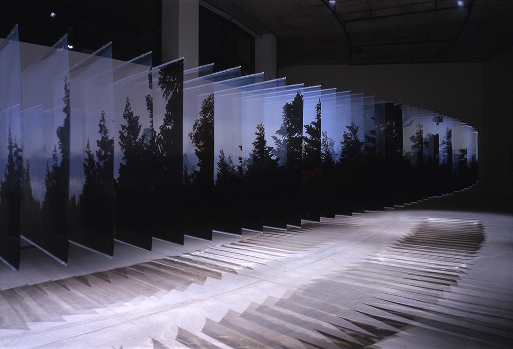 paesaggi-tridimensionali-layer-drawings-nobuhiro-nakanishi-3