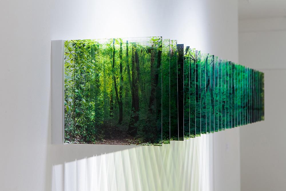 paesaggi-tridimensionali-layer-drawings-nobuhiro-nakanishi-4