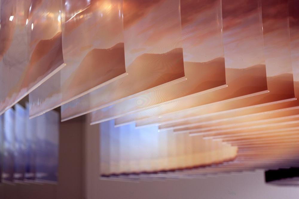 paesaggi-tridimensionali-layer-drawings-nobuhiro-nakanishi-5