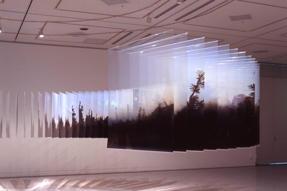 paesaggi-tridimensionali-layer-drawings-nobuhiro-nakanishi-6