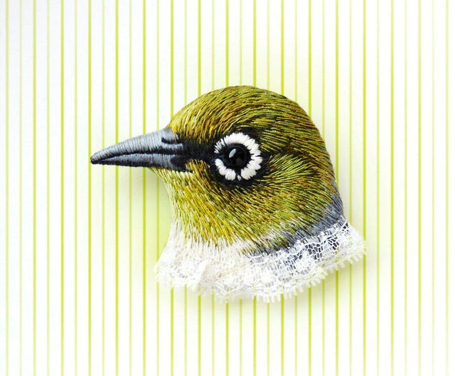 uccelli-ricamati-spille-paulina-bartnik-01