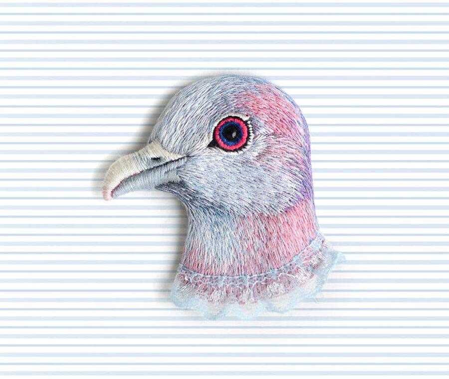 uccelli-ricamati-spille-paulina-bartnik-02