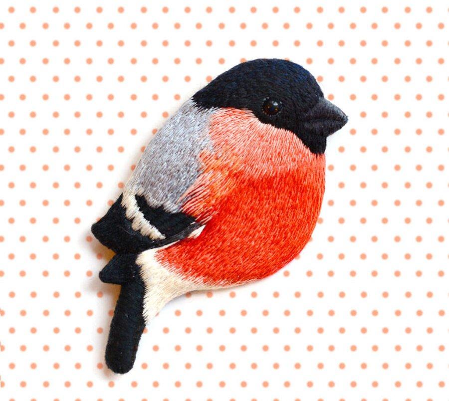 uccelli-ricamati-spille-paulina-bartnik-03
