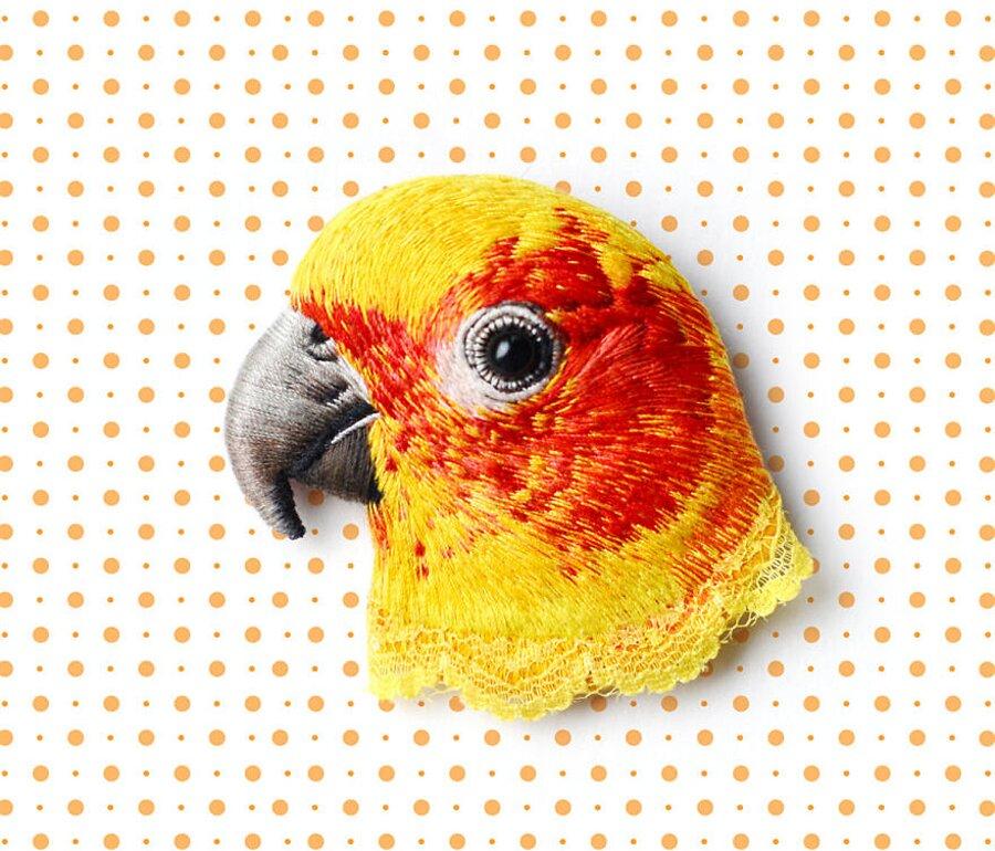 uccelli-ricamati-spille-paulina-bartnik-04