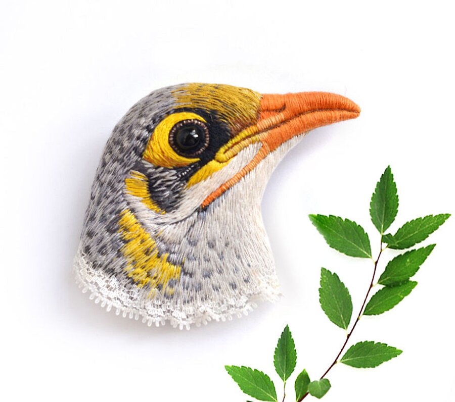 uccelli-ricamati-spille-paulina-bartnik-07