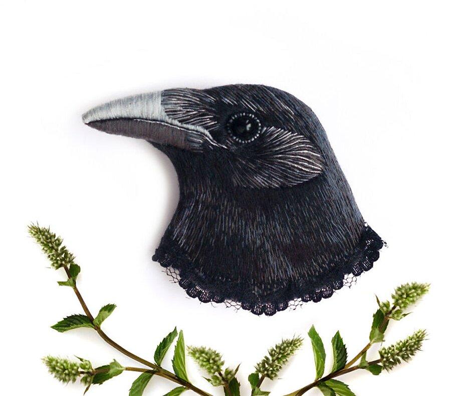uccelli-ricamati-spille-paulina-bartnik-09