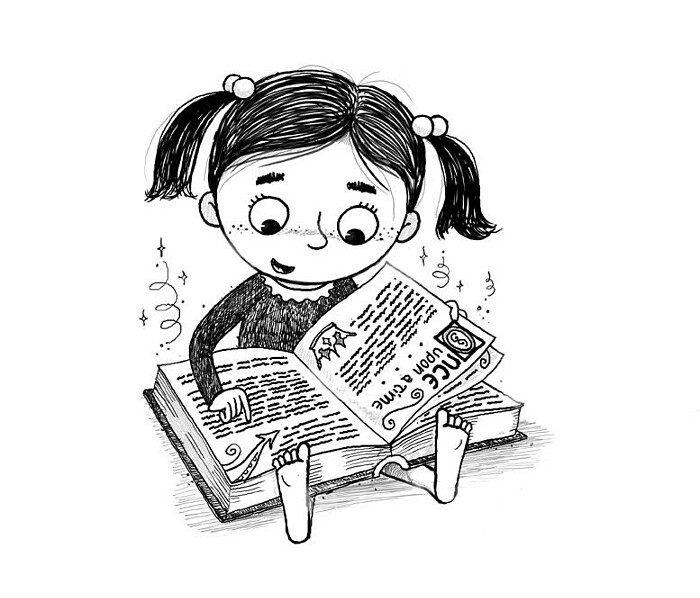 illustrazioni-bambini-profughi-ue-Book-2-Aleksei-Bitskoff-Estonia-