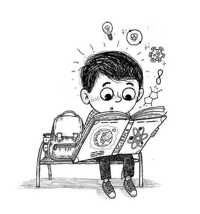 illustrazioni-bambini-profughi-ue-Book-Aleksei-Bitskoff-Estonia-