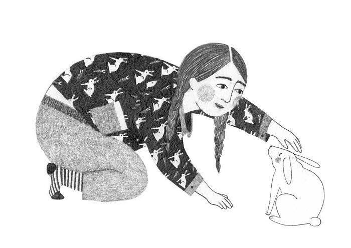 illustrazioni-bambini-profughi-ue-Pyjamas-Lieke-van-der-Vorst-the-Netherlands