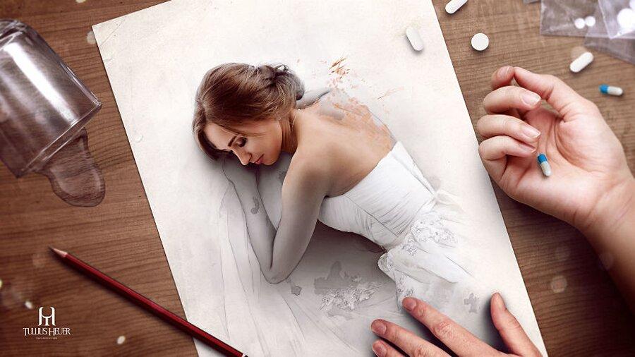 illustrazioni-surreali-tullius-heuer-digital-art-02