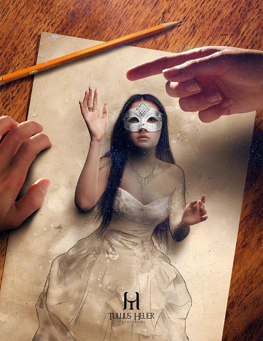 illustrazioni-surreali-tullius-heuer-digital-art-04