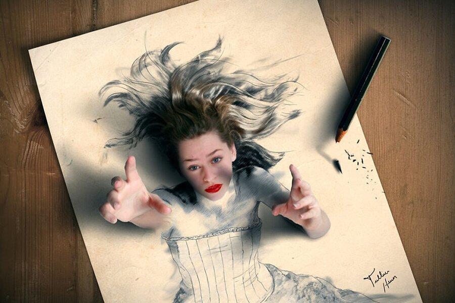 illustrazioni-surreali-tullius-heuer-digital-art-05