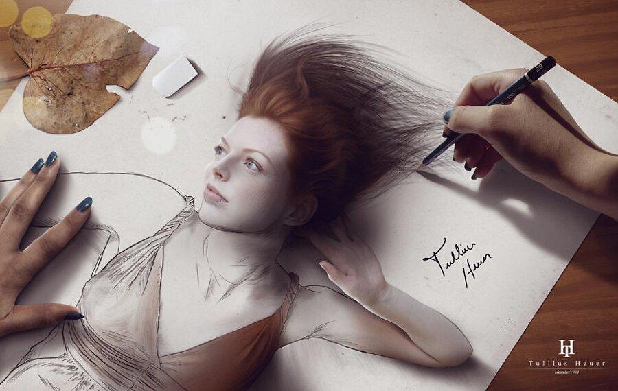 illustrazioni-surreali-tullius-heuer-digital-art-06