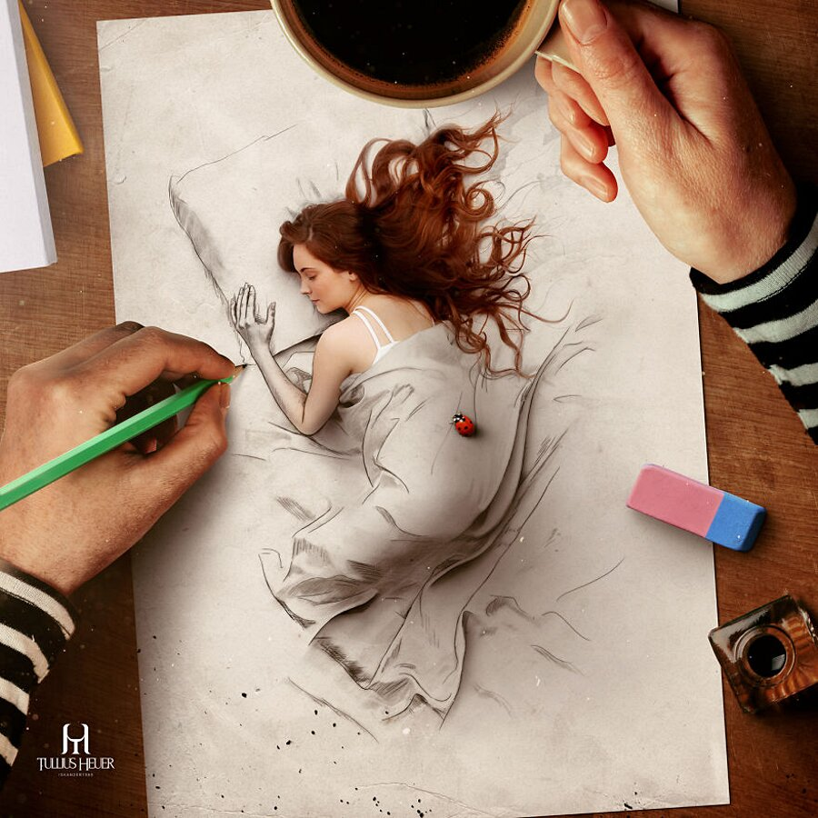 illustrazioni-surreali-tullius-heuer-digital-art-07