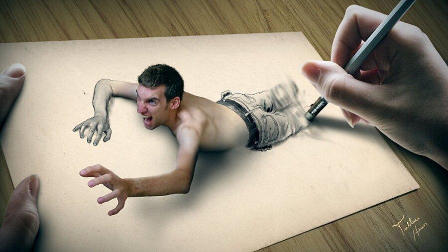 illustrazioni-surreali-tullius-heuer-digital-art-09