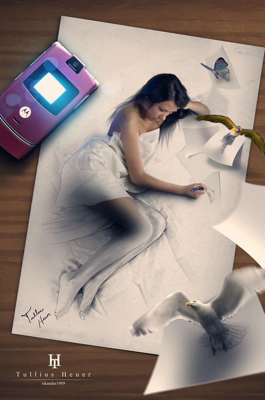 illustrazioni-surreali-tullius-heuer-digital-art-10