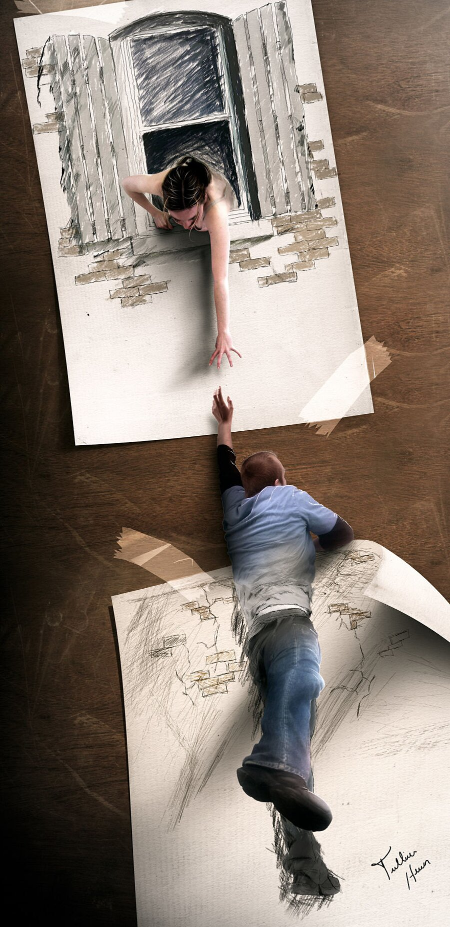 illustrazioni-surreali-tullius-heuer-digital-art-11