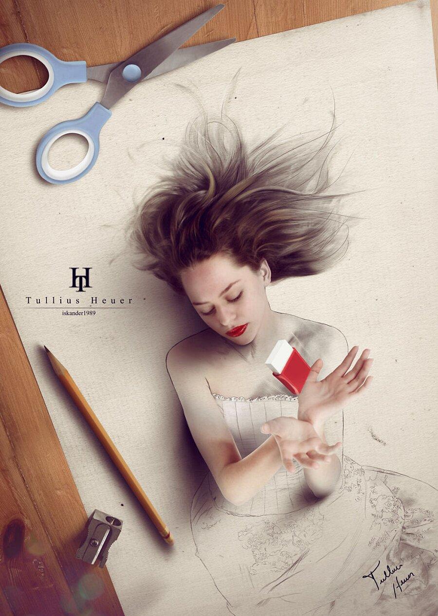 illustrazioni-surreali-tullius-heuer-digital-art-13