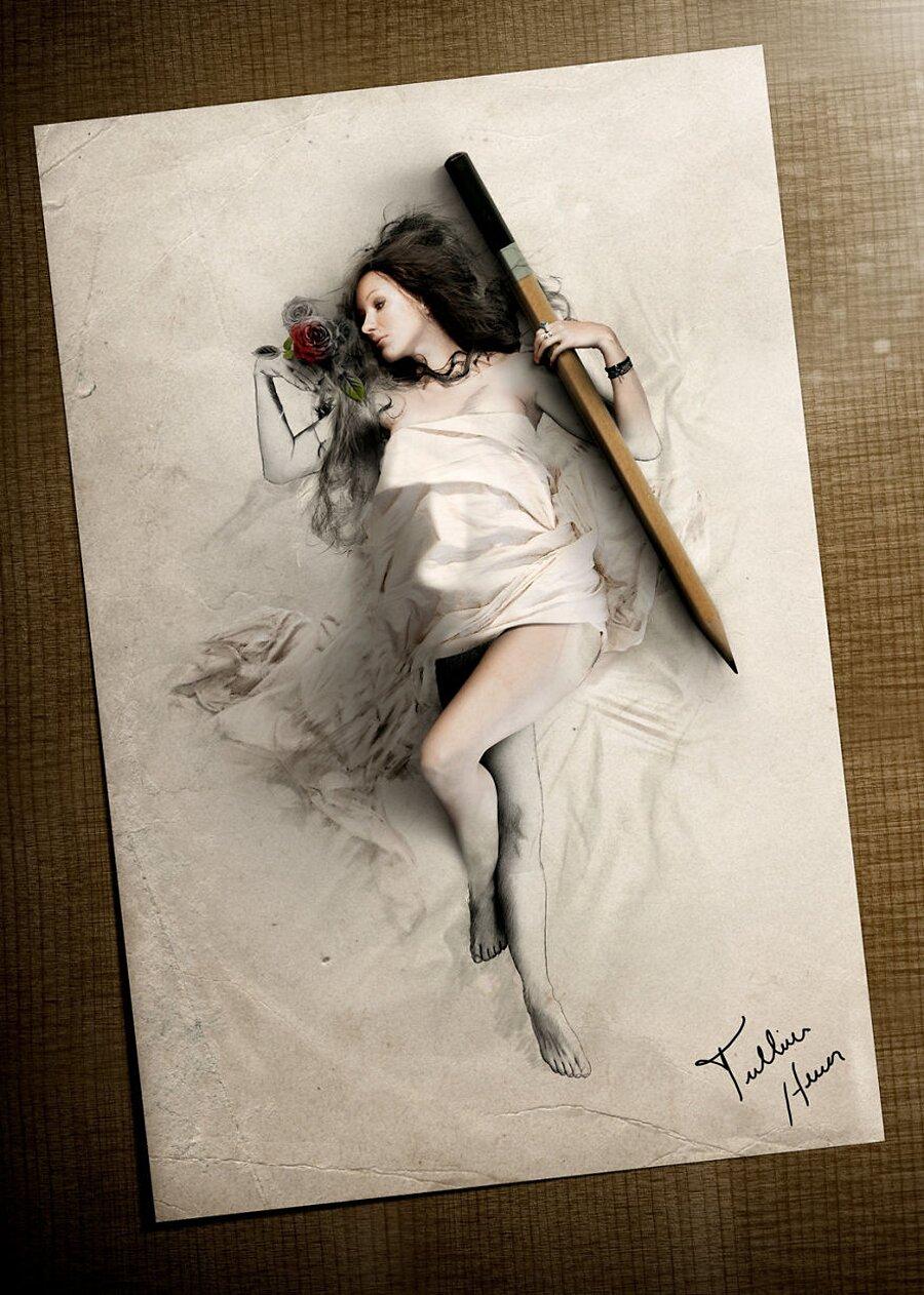 illustrazioni-surreali-tullius-heuer-digital-art-14