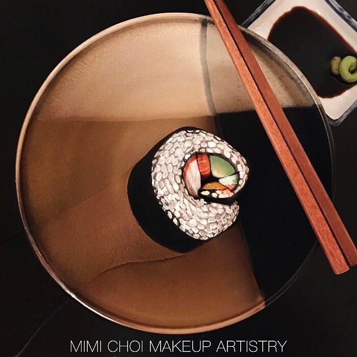 make-up-3d-illusioni-ottiche-mimi-choi-06