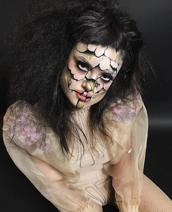 make-up-3d-illusioni-ottiche-mimi-choi-30